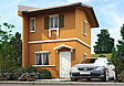 Alli - Affordable House for Sale in Naga City