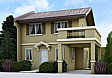 Dani - House for Sale in Naga City