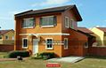 Ella House for Sale in Naga City