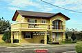 Greta House for Sale in Naga City