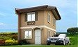 Mika House Model, House and Lot for Sale in Naga City Philippines