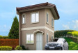 Reva House Model, House and Lot for Sale in Naga City Philippines