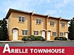 Arielle - Townhouse for Sale in Naga City