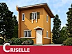 Criselle - Affordable House for Sale in Naga City