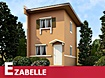 Ezabelle - Affordable House for Sale in Naga City