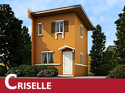 Criselle House and Lot for Sale in Naga City Philippines